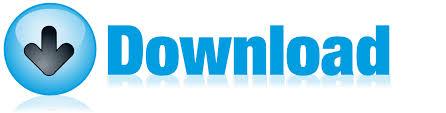 Bildergebnis für downloads