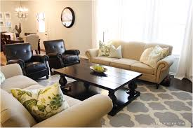 Rugs In Living Rooms Living Room Pictures Of Living Room Rugs Mid Century Modern Rugs