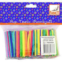 Декоративные элементы и материалы <b>FANCY creative</b> — купить ...