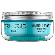 <b>Tigi Bed Head Manipulator</b> 57g | Hair Care - B&M