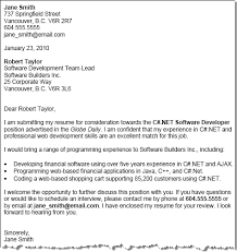 how to write a job application letter inside how to do a cover how to do a cover letter how to make a cover letter every job covering letter for job application format