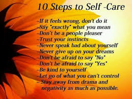 Image result for quotes about being yourself and not caring what others think