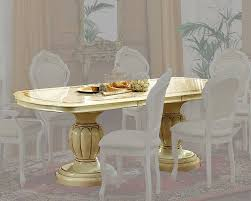 classic home furniture dining