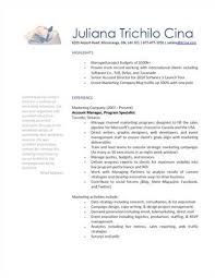check out the    lt a href  quot http   helper tcdhalls com sample    free sample resume  cover letter and objective
