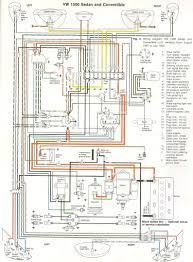 vw lupo stereo wiring diagram wiring diagrams and schematics toyota tundra radio wiring diagram diagrams and schematics