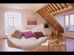 attic living room design youtube: diy attic room decorating ideas hqdefault diy attic room decorating ideas