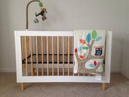 babyletto lolly 3 in 1 convertible crib cribs at hayneedle babyletto furniture