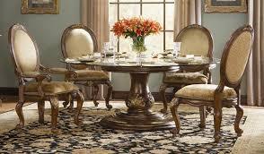 formal dining room set