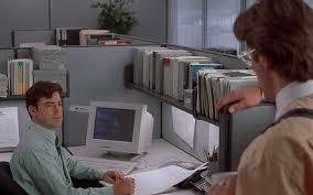 glassdoor s top three reasons why people quit their jobs insidehook