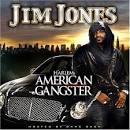 Harlem's American Gangster [Clean]