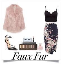 Designer Clothes, Shoes & Bags <b>for</b> Women | SSENSE | Fashion ...