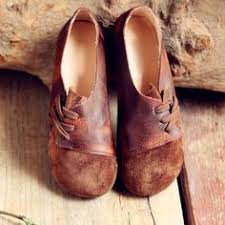 57 Best Handmade Vintage Shoes images