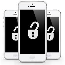 Image result for mobile unlock