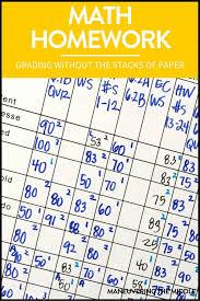 First Grade Math Homework DocPlayer net