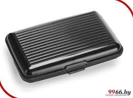 <b>Кошелек Bradex Мультикард Black</b> TD 0195: продажа, цена в ...