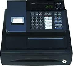Amazon.com: $50 to <b>$100</b> - Cash Registers / Cash Registers ...