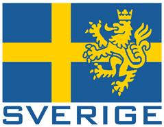 Image result for Sverige