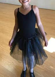 <b>Buenos Ninos</b> Three Layers Organza Baby <b>Girl</b> Tutu skirt Petticoat ...