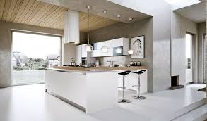ideas riveting large kitchen island designs with seating and modern clear glass pendant light also flat awesome designing clear glass mini pendant lights