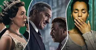 <b>New</b> on Netflix November <b>2019</b>: <b>New</b> Movies, TV Shows, Netflix ...