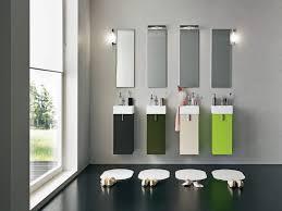 alluring bathroom vanities ideas ravishing small bathroom vanity ideas with colorful sink cabinet and wall alluring bathroom sink vanity cabinet
