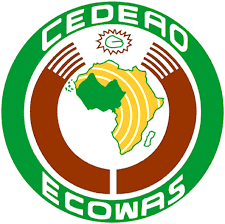 economic community of west african states ecowas youth  application