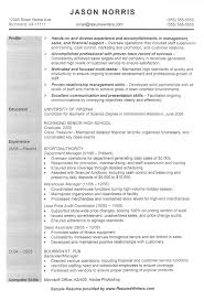 graduate school resume objective statement examples 10 sales samples admissions colorado leadership fund grad school resume objective