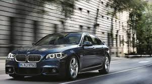new car launches in chennaiBMW launches new 520d M Sport in India priced at Rs 54 lakh  The