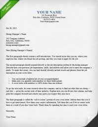 how to write a professional cover letter 40 templates resume genius cover letters samples