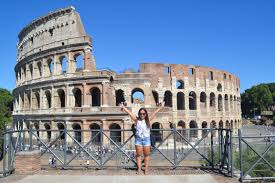 a passion and a passport travel explore more how to conquer rome in three days a first time or s guide