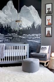 images baby room pinterest minimalist modern outdoor nursery baby boy nursery woodland adventure nursery gra