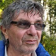 Gen. von Uwe Jopt - UweJopt.jpg.683407