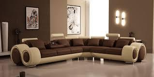 design furniture buy online buy italian furniture online