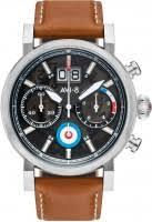 <b>AVI</b>-<b>8 AV</b>-4062-<b>01</b> – купить наручные <b>часы</b>, сравнение цен ...