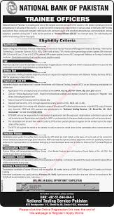 national bank of mto jobs 2016 management trainee national bank of mto jobs 2016 management trainee officers og ii nts online apply