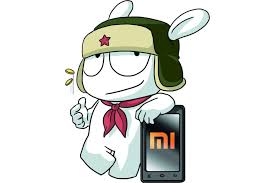 Useful Tips and Tricks - Tips and Tricks - Mi Community - Xiaomi