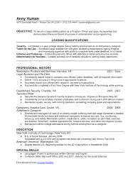 examples of resumes best resume on the web throughout  85 outstanding excellent resume example examples of resumes