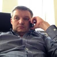Oleg Kozyrev · Join VK now to stay in touch with Oleg and millions of others ... - rgjWhAN8h-k