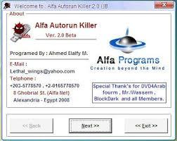 Alfa Autorun Killer 2.0,2013 images?q=tbn:ANd9GcQ