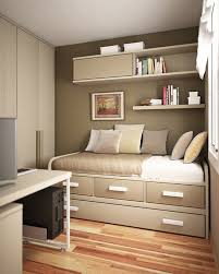 bedroom furniture for small rooms 1000 images about small room ideas on pinterest teenage bedrooms small apartment bedroom furniture