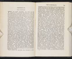 class in the time machine the british library materman s the condition of england 1909 assessed the nature of life in britain s class divided society at the beginning of the 20th century