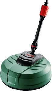 Насадка <b>Bosch</b> AquaSurf 250 F 016800486 купить в интернет ...