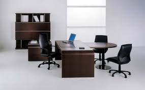 home interior elegant office furniture splashing comfort while amusing corner office desk elegant home