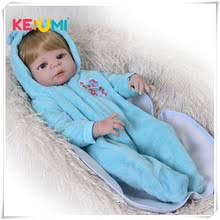 Buy newborn <b>doll</b> collecter and get free shipping on AliExpress.com