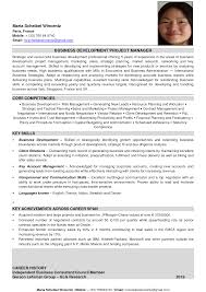 business essay writing tips resume cover letter tips millicent rogers museum help writing an essay resume cover letter tips millicent rogers museum help writing an essay