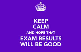 Image result for exam result