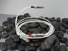 <b>Analysis Plus</b> штекер <b>RCA</b>/Phono кабели домашнего аудио ...