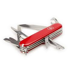 <b>Мультитул Victorinox</b> 1.4703 Швейцарский нож Victorinox <b>Super</b> ...