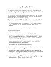 cover letter example of a essay paper example of a essay paper cover letter turabian style essay example dissertation format sampleexample of a essay paper extra medium size