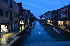 Things to Do in <b>Murano</b>, <b>Italy</b> - <b>Murano</b> Attractions